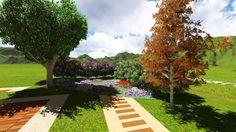 WO projekt; www.woprojekt.pl; Projekty wnętrz i ogrodów, Projektant Ogrodów, Projektant krajobrazu, projektant przestrzeni, zieleń, ogród, pielęgnacja
