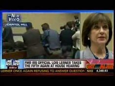 Lois Lerner, The Fifth, and Fireworks Posted by Bill Bissell, Admin on March 5, 2014 at 11:20am in Patriot Action Alerts