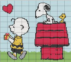 snoopy_charlie.jpg 753×660 pixels