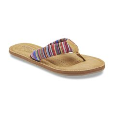 fc297f8fa6a5 8 Best 2015 SEARS MUST HAVE SANDALS images