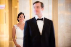 Chicago Wedding at The Rookery | Gold Grid Studios Photography | Jewell Events | Reverie Gallery Wedding Blog
