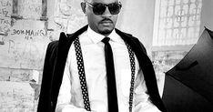 """Já disponível o grande single de retorno do clássico rapper """"Negro Bwé"""", single esse que tem como título """"Meu Senhor (Eu vim pedir)"""".Contando com a colaboração de """"Matias Damásio"""" a faixa foi extraída do álbum em que o rapper vem trabalhando e tem previsões de estreia no dia 15 de Maio. Por agora clique aqui e consuma a faixa (Meu Senhor )"""
