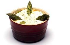 Cocotte de aspargos com presunto cru | Panelinha - Receitas que funcionam