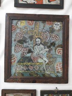 True Vine, Byzantine Art, Driftwood, Vines, Frame, Home Decor, Picture Frame, Decoration Home, Room Decor