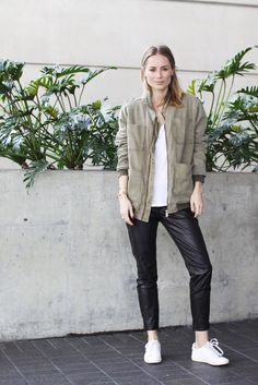 124 Best Style inspirations images  abbdd4e56c