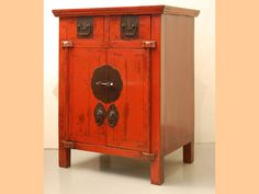 38 best Meuble chinois images on Pinterest   Chinese furniture ...
