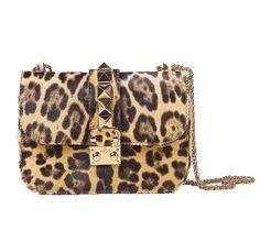 Valentino leopard Valentino Women 6356ed0fcb7bc