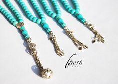 Turkish Islamic 33 Prayer Beads, Tesbih, Misbaha, Sibha, Sufi, Worry, Mala Beads, Meditation gemstone, Mala necklace, meditation beads, #yogamala #yoga #mala #tesbih #islamic #muslim #masbaha #ajiza #tesbih #bridalrosary #subhah #tasbih #misbaha #prayerbeads #prayer #rosary #mala #japa #fayruz #99beads #gemstone #wedding_rosary #99_beads #muslim_beads #gemstones_beads #flower_masabaha #imam_beads #islamic_beads #firuze #turquoise #turkuaz #silver #tasbih #tesbih