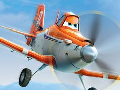 Mumford and Sons forgo peanut flights Disney Films, Disney Pixar, The Incredibles 2004, The Simpsons Movie, The Great Mouse Detective, Sleeping Beauty 1959, Peanuts Movie, Disney Planes, Dreamworks Movies