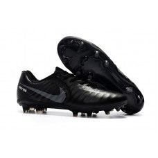 8 Best Nike Tiempo Legend VII fg images | Nike, Cleats