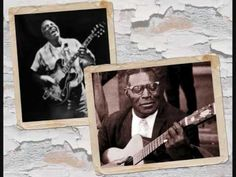 Howlin' Wolf - Red Rooster