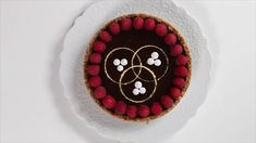 Dolce, Biscotti, Macarons, Valentino, Pie, Desserts, Recipes, Food, Food Cakes