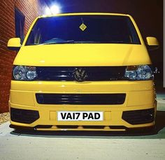 Fantastic plate for your VW Bus and especially if it's always on tour. Must be one of the better BUS plates on the market and not for a huge price. Photo (please credit) Plate Vehicle Registration Plate, Registration Plates, Plates For Sale, Pinterest For Business, Vw Bus, Camper Van, Numbers, Number Plates