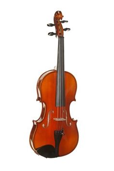 SHOW DEMO Erwin Otto 9012GA German Violin Outfit >>> More info could be found at the image url.Note:It is affiliate link to Amazon.