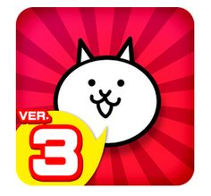 Battle Cats (updated v 3.1.0) + Mod [free shopping] Mod Apk - Android Games - http://apkgallery.com/battle-cats-updated-v-3-1-0-mod-free-shopping/