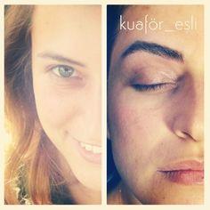https://www.instagram.com/p/BGCtHKsy9YZ/?taken-by=kuafor_esli