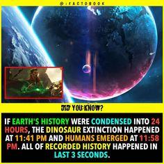 Wierd Facts, Weird But True, Wow Facts, Intresting Facts, Real Facts, Wtf Fun Facts, Interesting Science Facts, Amazing Science Facts, Some Amazing Facts