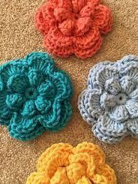 Картинки по запросу pinterest crochet