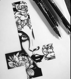 Excellent simple ideas for your inspiration New Tattoos, Girl Tattoos, Tattoos For Guys, Ship Tattoos, Ankle Tattoos, Arrow Tattoos, Small Tattoos, Dark Tattoo, I Tattoo