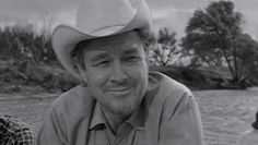 -the last picture show; ben johnson in one of the greatest monologues in film history- The Sugarland Express, The Wild Bunch, Tv Icon, Mr Johnson, John Ford, Four Letter Words, Best Supporting Actor, Old Shows, The Last Picture Show