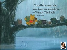 1000 Best Life Quotes (Part & The Ultimate Inspirational Life Quotes Winnie the Pooh zitiert The post 1000 beste Lebenszitate (Teil & Die ultimativen inspirierenden Lebenszitate appeared first on Carcamy. Good Life Quotes, Inspiring Quotes About Life, Cute Quotes, Happy Quotes, Positive Quotes, Funny Quotes, Inspirational Quotes, Life Quotes Disney, Swag Quotes