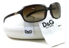 e34db0f93635 Designer sunglasses for men and women - Dolce   Gabbana Eyewear