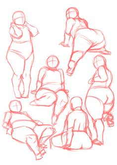 anatomydoodle 37 by winterweather on DeviantArtYou can find Anatomy drawing and more on our website.anatomydoodle 37 by winterweather on DeviantArt Anatomy Drawing, Gesture Drawing, Drawing Base, Human Body Drawing, Water Drawing, Body Sketches, Drawing Sketches, Art Drawings, Sketching