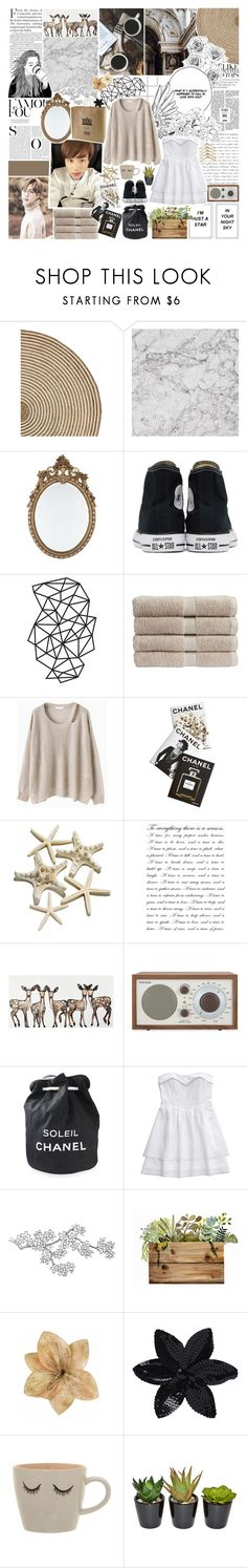 """""""1177 