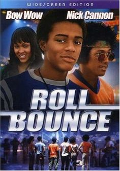 Funny ass movie about teen growing up in the 70's Old Movies, Great Movies, Excellent Movies, Movies 2019, Black Love Movies, Bow Wow Movies, Lil Bow Wow, African American Movies, Black Tv Shows