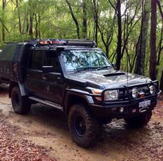 Toyota ARB4x4 #expediciónCostaRica (christopherbrenes@arquitecto.com) Toyota Lc, Toyota Trucks, Toyota 4runner, Land Cruiser 70 Series, Custom Canopy, Toyota Land Cruiser, Rigs, Offroad, Dream Cars