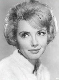 Ruta Lee Albums: songs, discography, biography, and listening ...