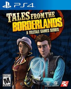 $10 Tales from the Borderlands for PS4/Xbox One & PS3/360 #LavaHot http://www.lavahotdeals.com/us/cheap/10-tales-borderlands-ps4-xbox-ps3-360/155679?utm_source=pinterest&utm_medium=rss&utm_campaign=at_lavahotdealsus