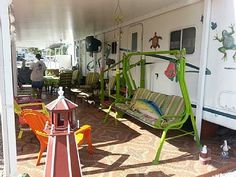 VRBO.com #514781 - Your Home in Key Largo!