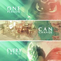 "• #LEGO #NINJAGO #HoT #S7 • #HandsOfTime — #Krux • [ ""one person can change everything"" ] • My Edit. Hope you'll like it."