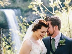 Oregon Garden Resort Weddings Willamette Valley Wedding Venue ...