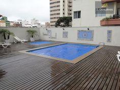Apartamento localizado no bairro Bigorrilho, Curitiba. Referência AP0243