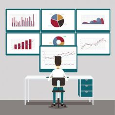 Big Data Is Changing the Business Analyst Job Description Posted by Robert Half Management Resources on Wednesday, April 2014 - Fundamental Analysis, Technical Analysis, Business Analyst, Business News, Job Description, Product Description, Robert Half, Data Quality, News Finance