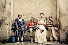 Wedding photoshoot in Havana,Cuba. Cuba is a dream for wedding photographers with it's unique architecture and people Photo by: Dmitri Markine Top Photographers, Best Wedding Photographers, Cuba Wedding, Destination Wedding, Wedding 2017, Hawaii Wedding, Cuba Pictures, Toronto Wedding Photographer, Portraits