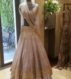 #summerweddings #manishmalhotralabel #timeless #beautiful #glamorous #manishmalhotraworld #flagshipstore #mumbai #delhi @mmalhotraworld #image #mumbai #store by manishmalhotra05 #Bindassparty.com #fashion #shop