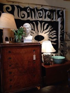 8f149db27 Poetica Art  amp  Antiques is a lovely place for finding beautiful  classic   antiques