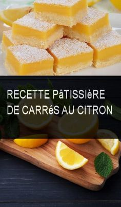 Food Wishes, Italian Desserts, Coco, Biscuits, Sweet Treats, Deserts, Lemon, Food And Drink, Cooking Recipes