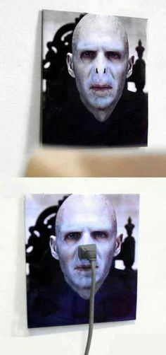 Funny pictures about Lord Voldemort Outlet. Oh, and cool pics about Lord Voldemort Outlet. Also, Lord Voldemort Outlet photos. Hogwarts, Slytherin, Memes Do Harry Potter, Harry Potter Cosplay, Harry Potter Fandom, The Meta Picture, Fantastic Beasts, Funny Pictures, Funniest Pictures