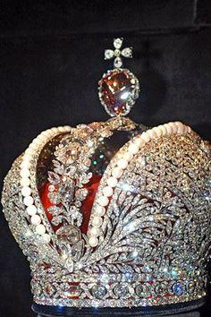 tzar the burden of the crown resolution