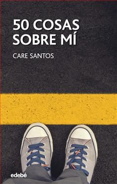 Buy 50 cosas sobre mí by Care Santos Torres and Read this Book on Kobo's Free Apps. Discover Kobo's Vast Collection of Ebooks and Audiobooks Today - Over 4 Million Titles! Chuck Taylor Sneakers, Novels, This Book, Ebooks, Stuff To Buy, Free Apps, Audiobooks, Barcelona, Alcohol