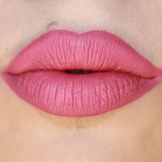 Kat Von D | Everlasting Liquid Lipstick: Mother