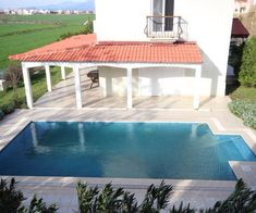 Check out this great holiday rental I found on the HomeAway iPhone app
