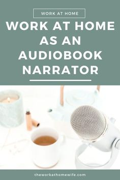 If you�ve got a great voice and some acting talent, you might even have the chops to make a living on producing that content. Read on for my beginner�s guide on how to get paid to narrate audiobooks.