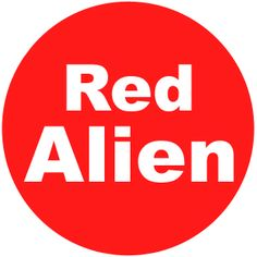 Red Alien features a new service: Google Penalty Recovery