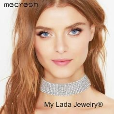 #watch#mylada #earrings #pandora #charms#bridal #jewelry #fashion #ring#necklace #myladajewelry #piercing #lip#nipple #belly#HumpDay #BootyGains #TeamReal#tmiller_fit #FashionNova#kimkardashian#goal#jewerlytrend#bodypiercing#sale