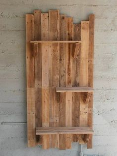 Planter pallet #diy #crafts